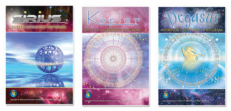 Kepler 8 0 and Sirius EU sole distributors | Superb Professional