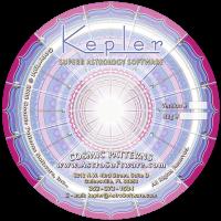 Kepler-CD