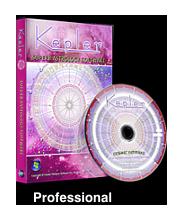 Kepler-package