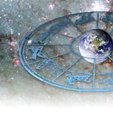 astroquest_new