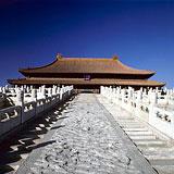 chinese_new