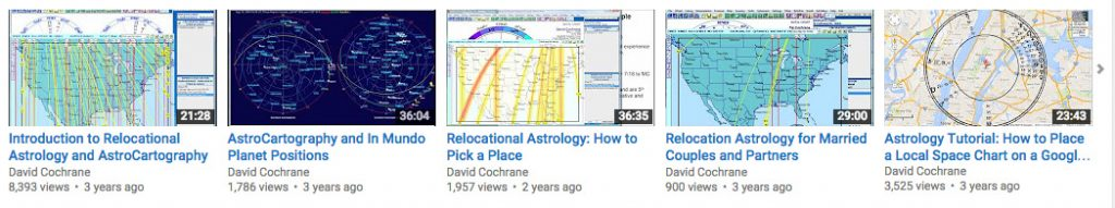 relocational-astrology