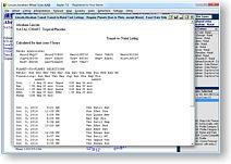 scr_kepler_text-listing