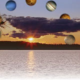 planets_new