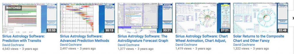 forecasting-modern-methods